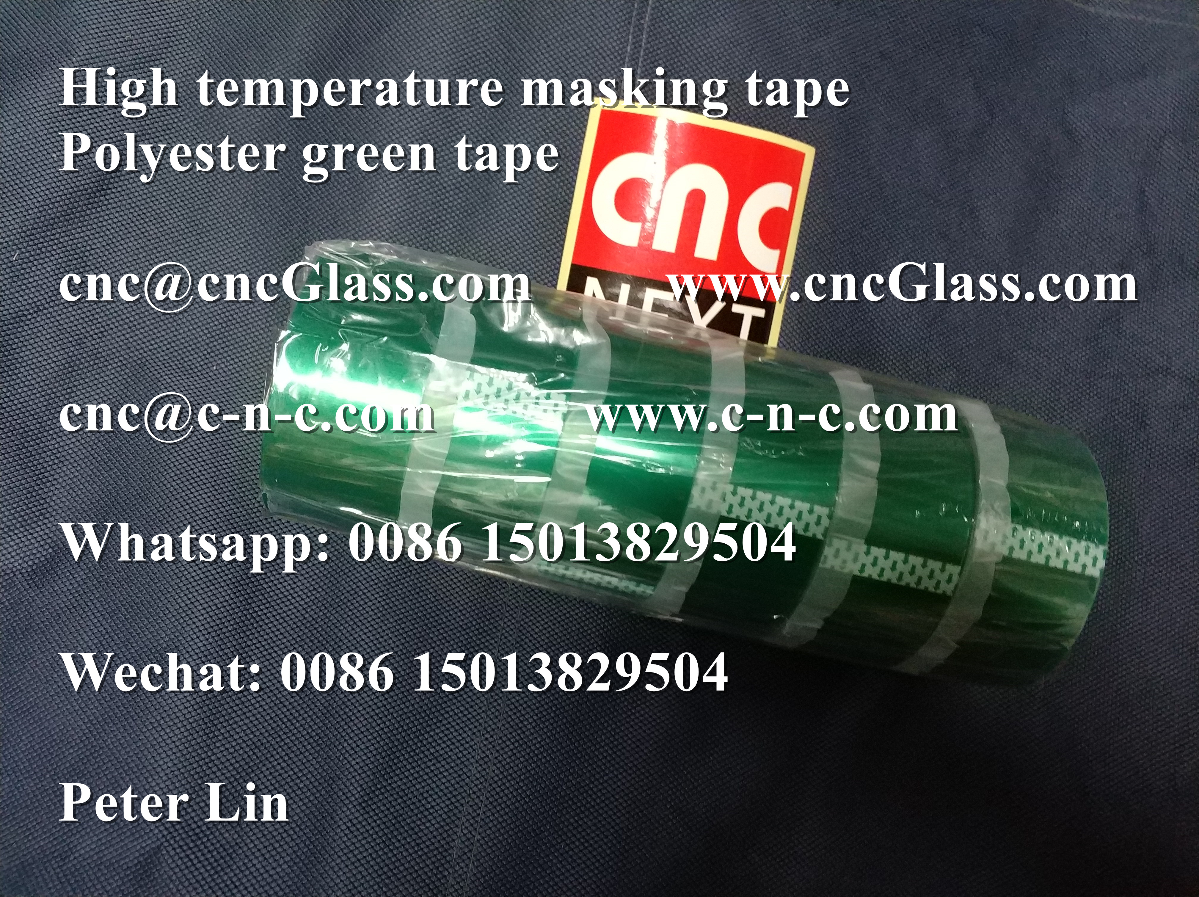 1designed For Various High Temperature Applications Such As In Circuit Board Tape Composite Industries 2protection Of Boards During Plating Or Stripping Gold
